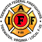 Tidewater Federal Firefighters